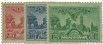 1936 Centenary of South Australia